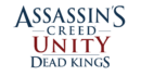 Assassin's Creed Unity: Dead Kings DLC available now