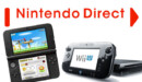 Nintendo Direct – All the information you need