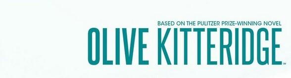 Home Release – Olive Kitteridge