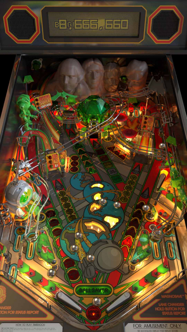 ProPinball_Screen