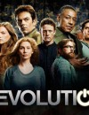 Revolution: Season 2 (Blu-ray) – Series Review