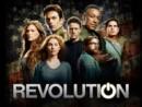 Revolution: Season 2 (Blu-ray) – Series Review