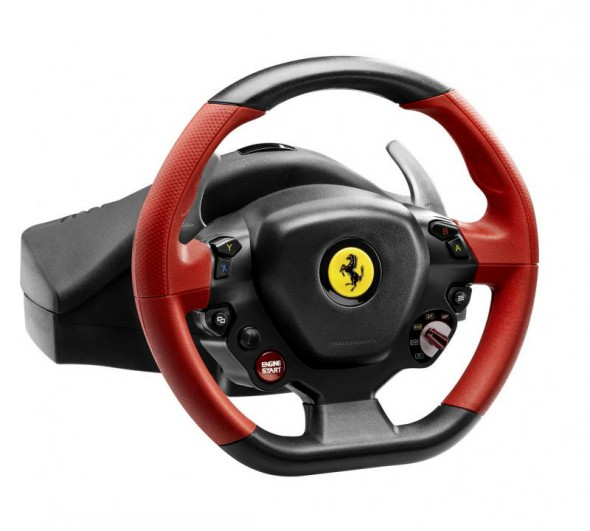 SpiderRacingWheel2