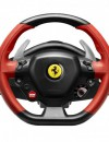 Thrustmaster Ferrari 458 Spider Racing Wheel – Hardware Review