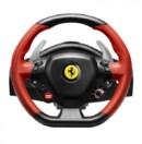 Thrustmaster Ferrari 458 Spider Racing Wheel – Hardware Review