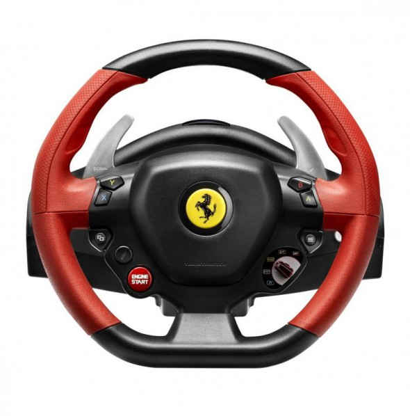 SpiderRacingWheel3