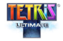 Tetris Ultimate – Review