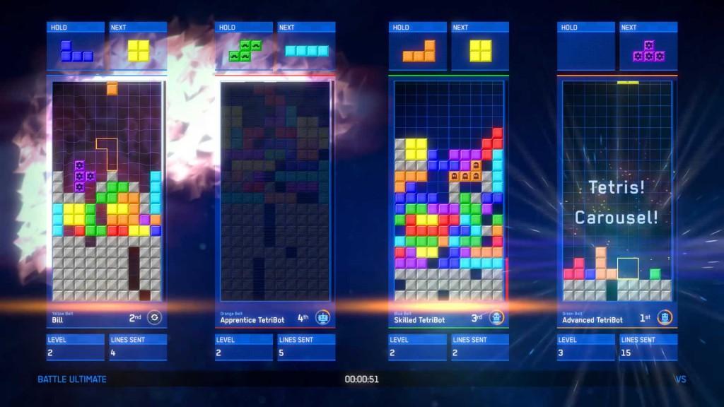 TetrisUltimate5