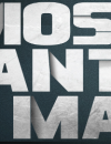 a-most-wanted-man-banner