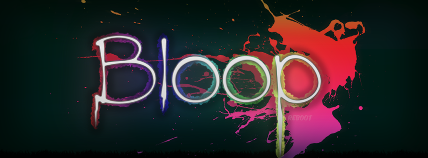 bloop