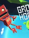 Ubisoft's Grow Home Announced!