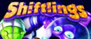 Meet Shiftlings, a crazy puzzle-platforming adventure