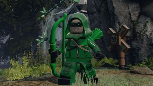 lego_batman_3_greenarrowdlc_04_92793