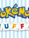 Free-to-play Pokémon Shuffle will be available in February 2015