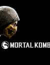 Mortal Kombat X Mobile Game