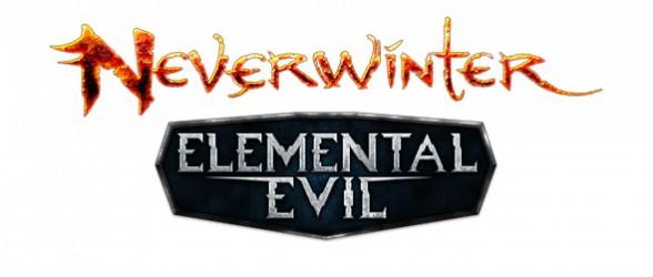 Neverwinter get's 6th module: Elemental Evil