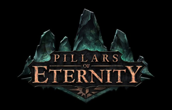 Pillars of Eternity will be released worldwide on March 26th‏