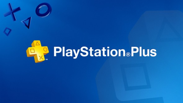 PlayStation brings a great PS Plus deal!
