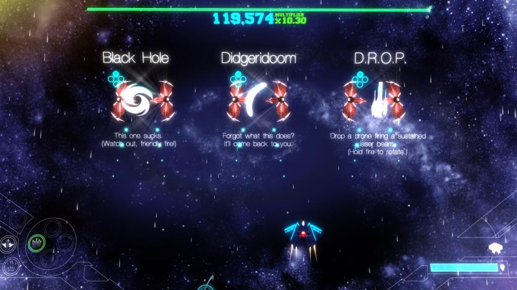 roche fusion abilities
