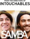 samba-banner