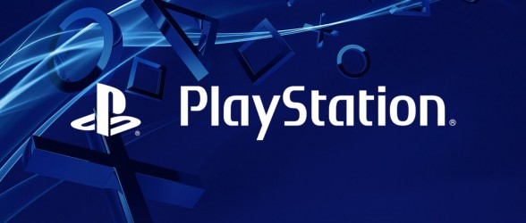 Open Beta PlayStation Now kicks off in Belgium and Netherlands