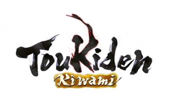 Toukiden: Kiwami Announced