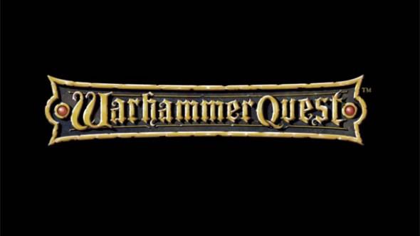 warhammer-quest-banner