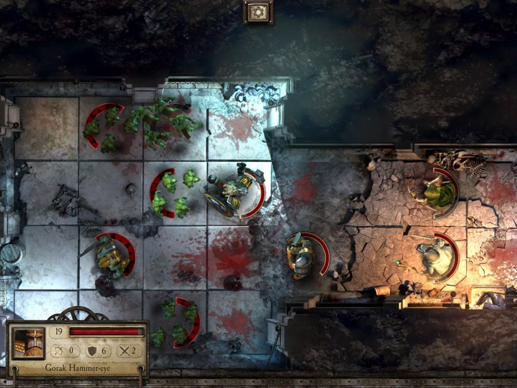 warhammer-quest-gameplay1