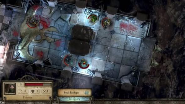 warhammer-quest-gameplay2