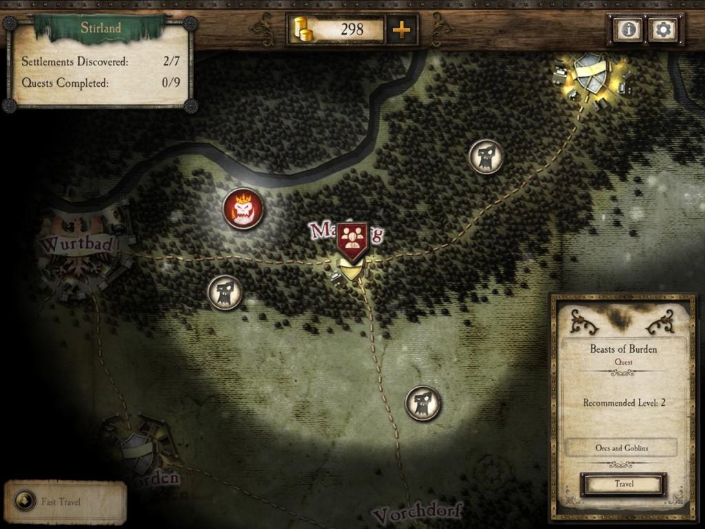 warhammer-quest-gameplay3