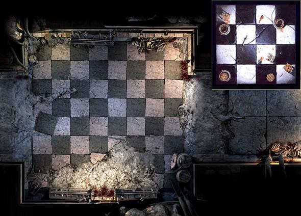 warhammer-quest-graphics