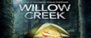 willow-creek-banner