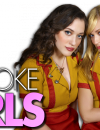 Home Release – 2 Broke Girls: Season 3