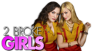 Home Release – 2 Broke Girls: Season 3