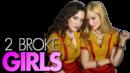 2 Broke Girls: Season 4 (DVD) – Series Review