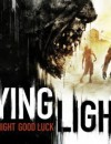 Dying Light – Review