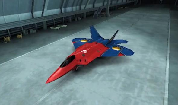 Ace_Combat_Skins_Amiibo_02