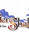 Details for  Atelier Shallie: Alchemists of the Dusk Sea