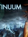 Home Release – Continuum: Season 3