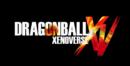 Dragon Ball Xenoverse – Review