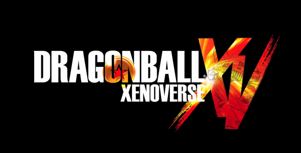 Dragon Ball Xenoverse welcomes long-awaited World Tournament-mode!