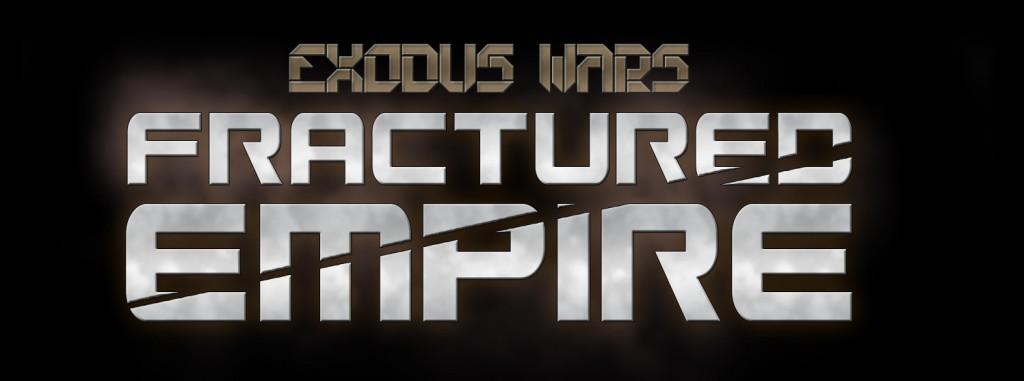 ExodusWars_FracturedEmpire_Logo