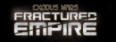 Exodus Wars: Fractured Empire – Review