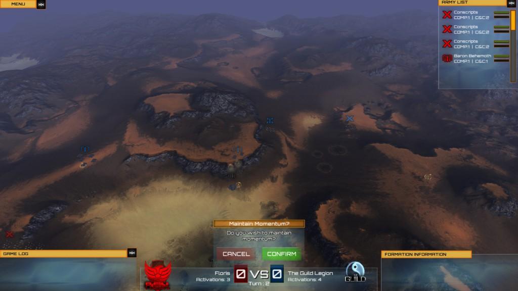 ExodusWars_FracturedEmpire_Screen1