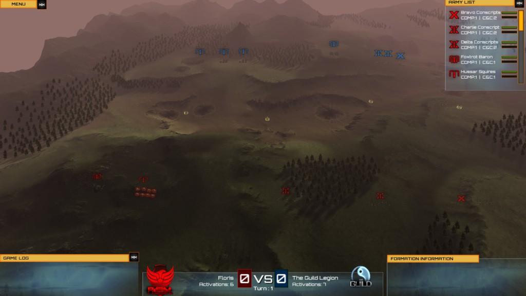 ExodusWars_FracturedEmpire_Screen3
