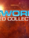Story trailer for Homeworld 2 Remastered Collection