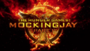 Home Release – The Hunger Games: Mockingjay Part 1
