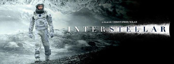Interstellar-banner