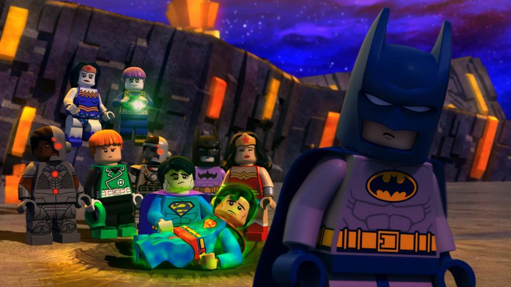 Lego_JusticeLeague_vs_BizarroLeague
