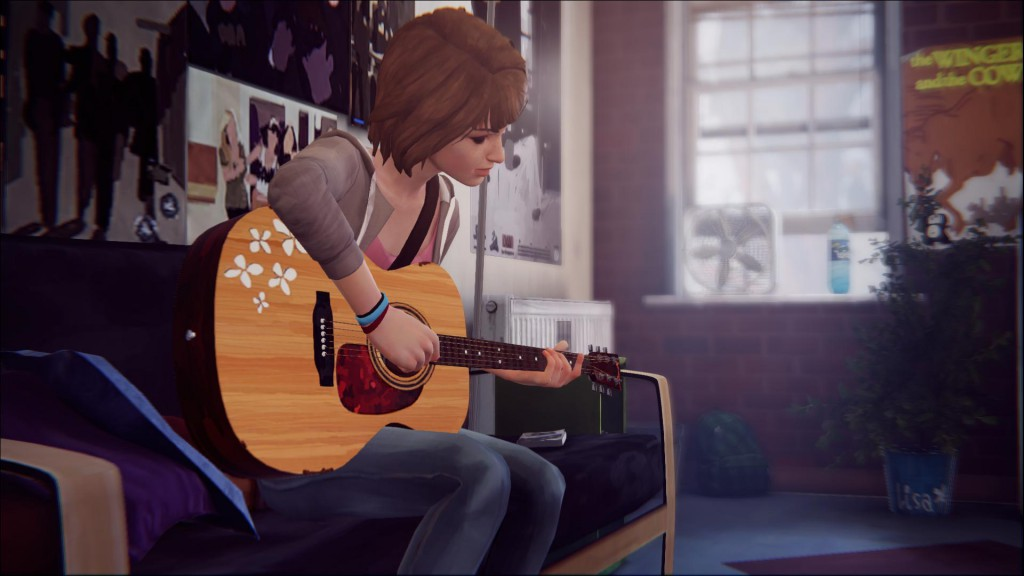 LifeIsStrange 2015-02-06 21-05-49-98
